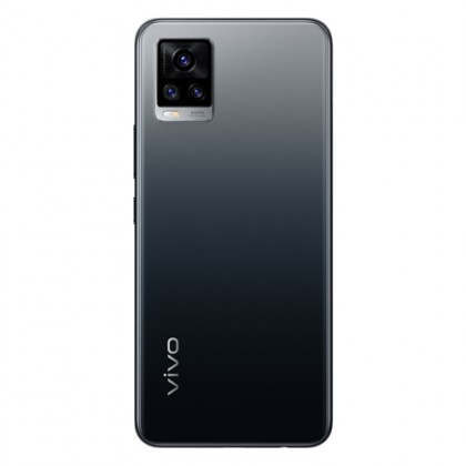 "Vivo V20 6.44"" 8GB + 128GB ROM Smartphone"