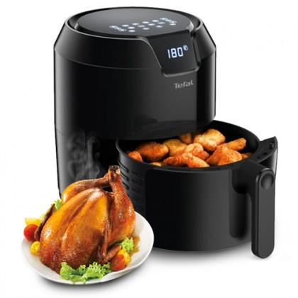 Tefal EY401840 EASY FRY PRECISION EY401 Air Fryer