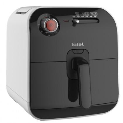 Tefal FX1000 FRY DELIGHT AIR FRYER
