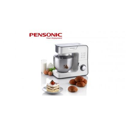 Pensonic PM-6001 5L Stand Mixer