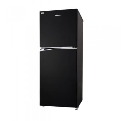 Panasonic NR-BL302PKMY 268L 2 Door Refrigerator