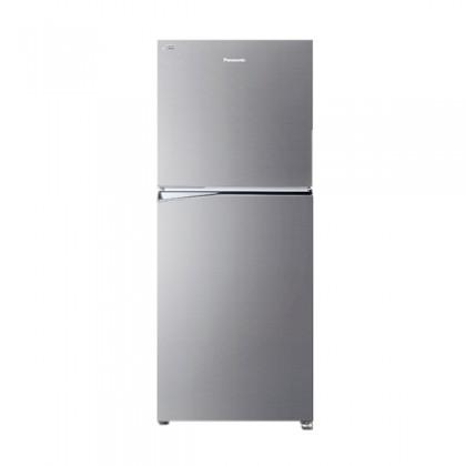 Panasonic NR-BL302PSMY 268L 2 Door Inverter Refrigerator