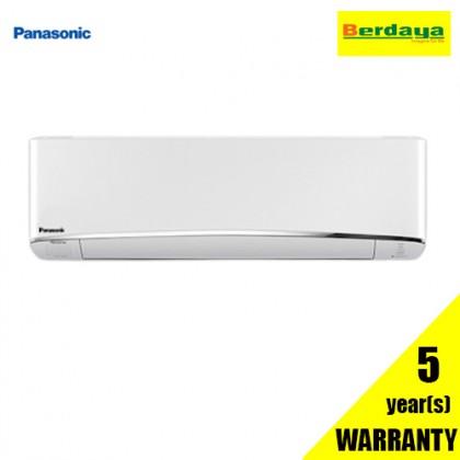 Panasonic CS-PS12TKH 1.5HP Standard Inverter Air Conditioner