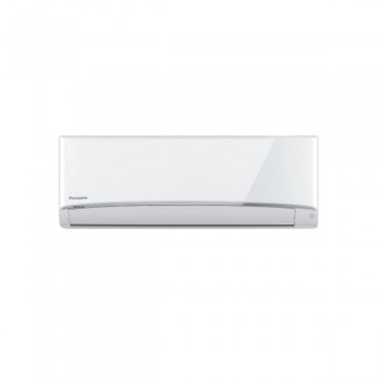Panasonic CS-PS9TKH 1.0HP Standard Inverter Air Conditioner
