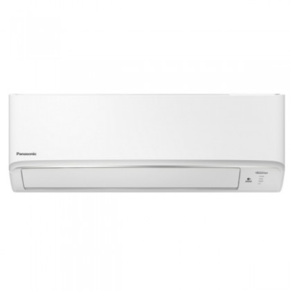 Panasonic CS-XPU10WKH 1.0HP R32 X-Deluxe Air Conditioner