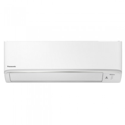 Panasonic CS-XPU13WKH 1.5HP R32 X-Deluxe Air Conditioner