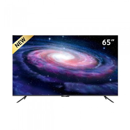 "Skyworth 65SUC7500 65"" Android 10 Smart LED TV"