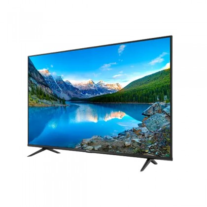 """TCL 50P615 50"""" 4K UHD HDR 10 Android 9.0 AI Google Assistant Smart TV"""