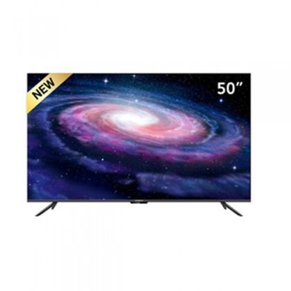 "Skyworth 50SUC7500 50"" Android 10 Smart LED TV"