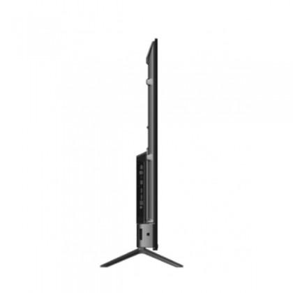 "Skyworth 55SUC7500 55"" 4K UHD Android 10.0 TV"