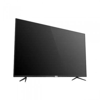 """TCL 65P615 65""""  AI Ultra HD 4K Android TV"""