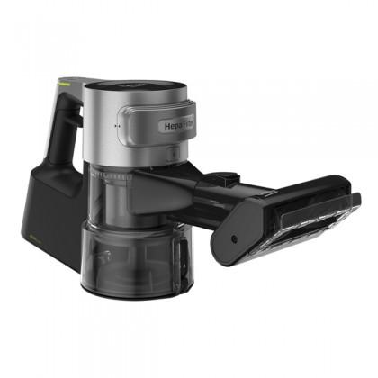 Beko VRT94929VI 165W Cordless Vacuum Cleaner