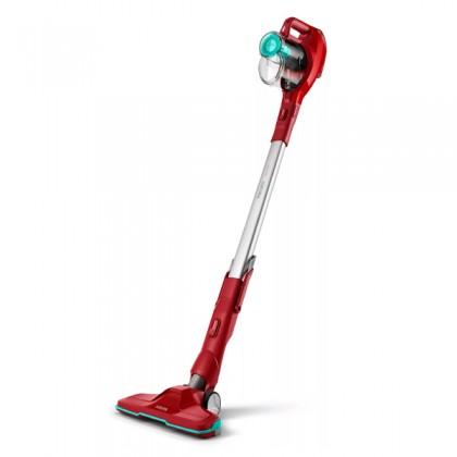 Philips FC6721 18V Cordless Stick Vacuum Cleaner