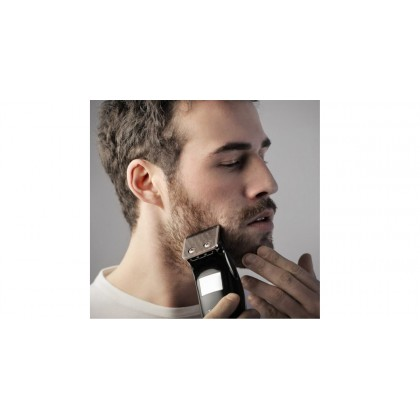 Panalux WAL-306 12W Hair Clipper