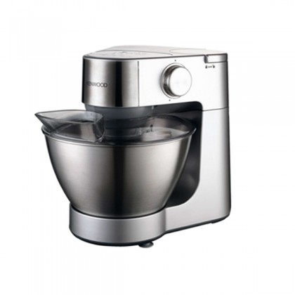 Kenwood KM283 4.3L 900W Prospero Stainless Steel Bowl Stand Mixer