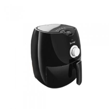 Isonic IMA-409 4L 1350W Button Control Air Fryer