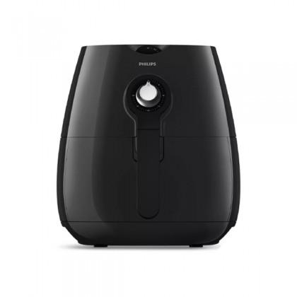Philips HD9218 800g 1425W Air Fryer