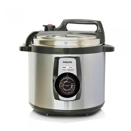 Philips HD2103 5L Electric Pressure Cooker