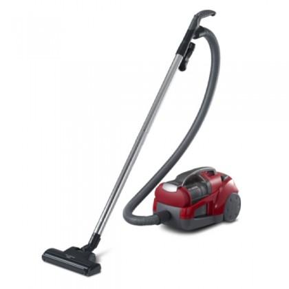 Panasonic MC-CL573 2.0L 1800W MEGA Cyclone Bagless Vacuum Cleaner