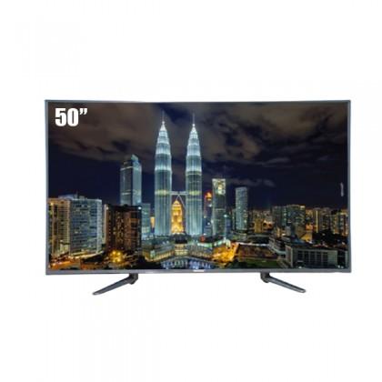 "Isonic ICT5009 50"" LED TV"
