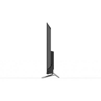 "Skyworth 43TB5000 43"" SMART LED FULL HD TV"