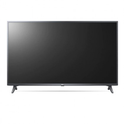 """LG 55UN7200PTF 55"""" Active HDR Smart UHD TV with AI ThinQ®"""