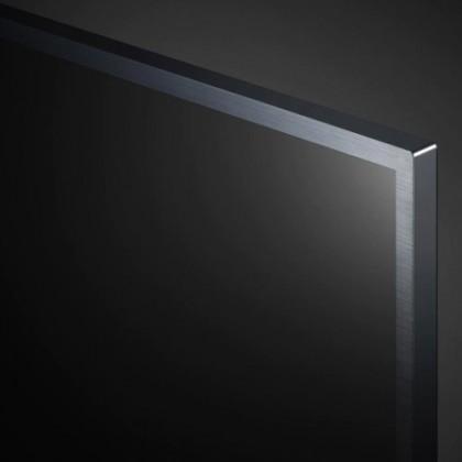 "LG 70UN7300PTC 70"" HDR Smart UHD TV with AI ThinQ®"