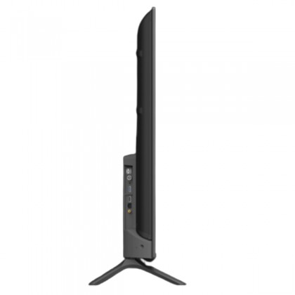 "Panasonic TH-50HX655K 50"" 4K UHD Google Assistant Android TV"