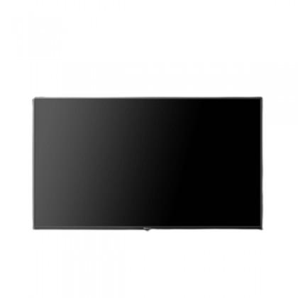 "Panasonic TH-55HX655K 55"" 4K UHD Google Assistant ANDROID TV"