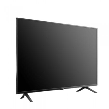 "Panasonic TH-65HX655K 65"" 4K Google Assistant ANDROID TV"