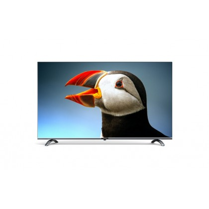 "Skyworth 40TB7000 40"" Android LED FULL HD TV"