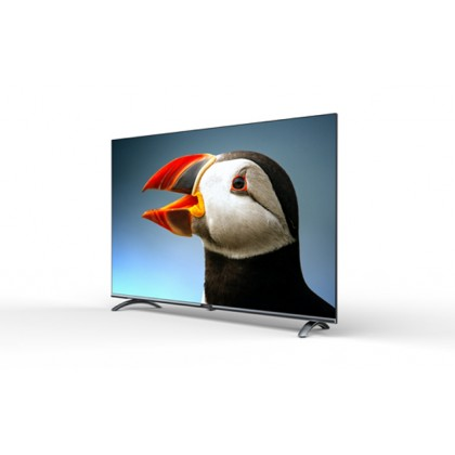 "Skyworth 43TB7000 43"" Android LED FULL HD TV"