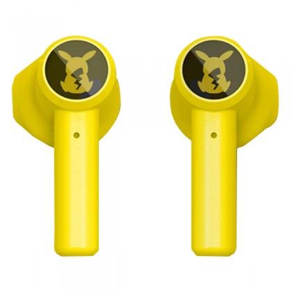 RAZER x Pokémon True Wireless Earbuds
