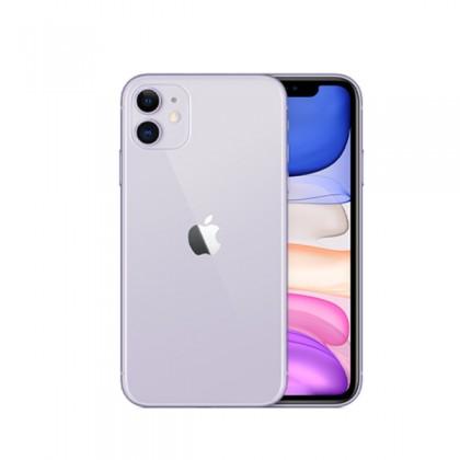 Apple Iphone 11 256GB Smartphone
