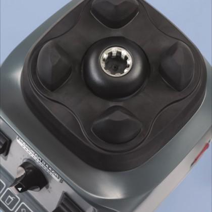 Hamilton Beach 58912-SAU 1400W Professional High-Performance Blender