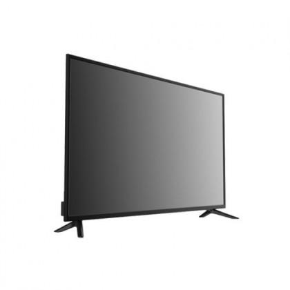 "Skyworth 50"" 50UB5100 4K UHD SMART TV"