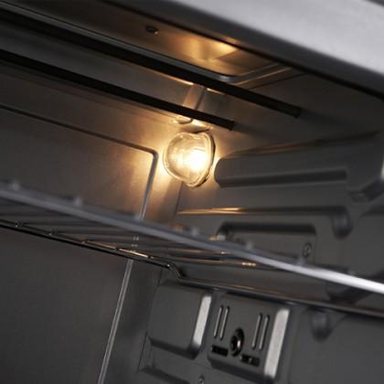 Pensonic PEO-3505 35L Electric Oven