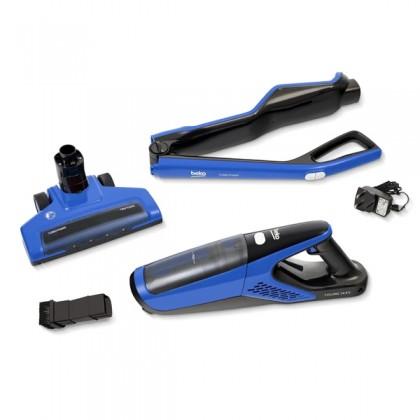 Beko VRT61821VD 130W 2-in-1 Cordless Stick Vacuum