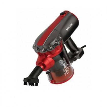Milux  MVC-821 600W Wired Cyclonic Handheld Vacuum Cleaner